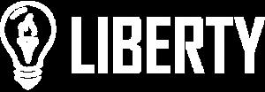 株式会社LIBERTY